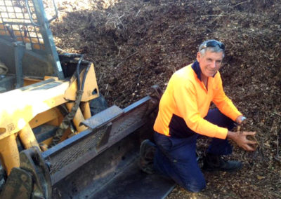 Greg-Moreton-Moretons-Horticulture-Landscaping-Gold-Coast