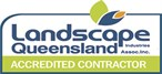 Landscape Queensland Accredited Contractor Moreton Horticulture Pty Limited Tallai Gold Coast