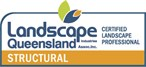 Landscape Queensland Accredited Structural Landscaper Moreton Horticulture Pty Limited Tallai Gold Coast