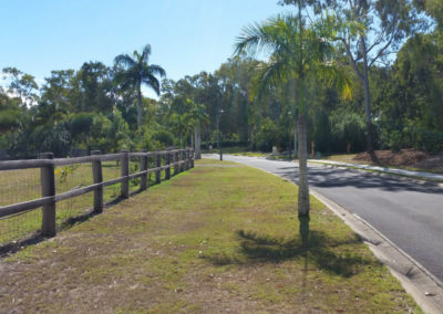 Moretons-Horticulture-Gold-Coast-Residential-Fencing
