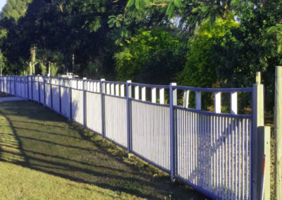 Moretons-Horticulture-Gold-Coast-Residential-and-Commercial-Fencing-Solutions