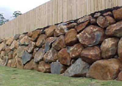 Moretons-Horticulture-Gold-Coast-Structural-Landscape-Design-and-Maintenance-Retaining-Wall