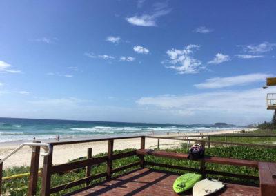 Moretons-Horticulture-Queensland-Mermaid-Beach-Dreaming