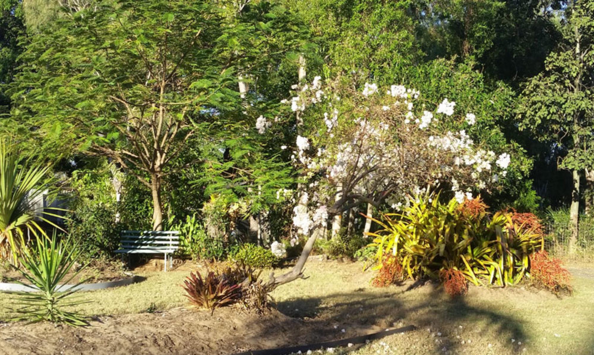 Moretons Horticulture
