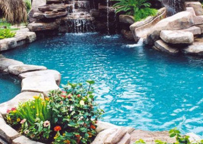 Moretons-horticulture-gold-coast-in-ground-pools